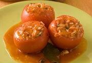 фаршированные помидоры на зиму
