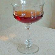домашний ликер, рецепт на водке 1
