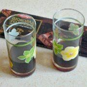 вишневая наливка в домашних условиях, рецепт без водки 1