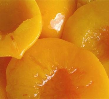 компот из персиков рецепт на зиму