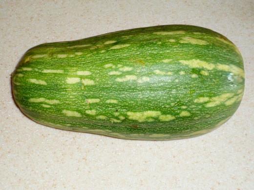 польза тыквы для здоровья - урожай с дачного участка