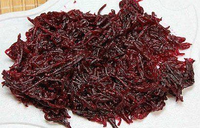 salat-iz-gribov-na-zimu-2