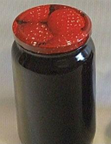 zhele-retsept-iz-yagod-i-fruktov-1