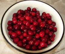 черешневый компот рецепты на зиму