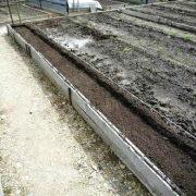 как определить почву на участке 1
