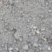 как определить кислотность почвы на участке - земля 1