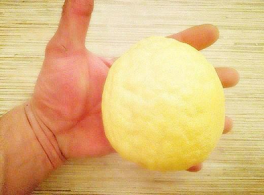 как вырастить лимон из косточек в домашних условиях 6