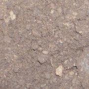 состав и виды почвогрунта - дерн и перегной 1