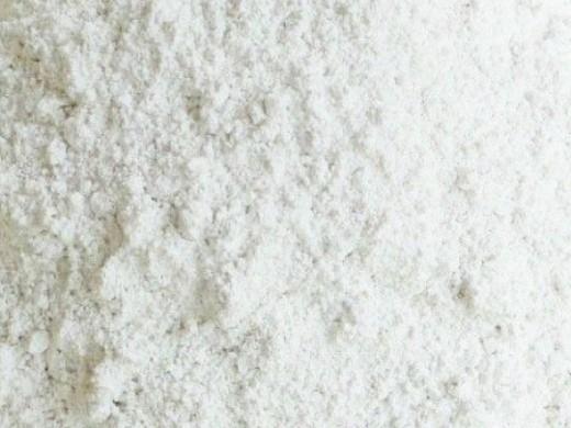 фосфорные минеральные удобрения - преципитат
